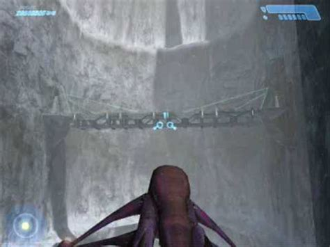 assault on the room halo banshee in room glitch assault on the room