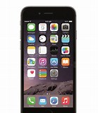 Image result for Apple iPhone 6