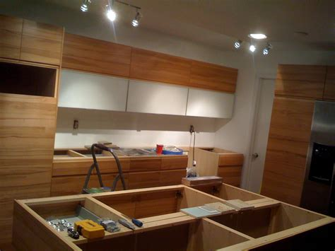 kitchen cabinet ikea design pictures of ikea kitchens furniture luxurious white