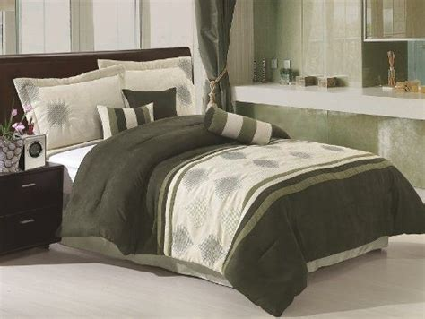 olive green comforter 78 best images about bedding on pinterest bed in a bag