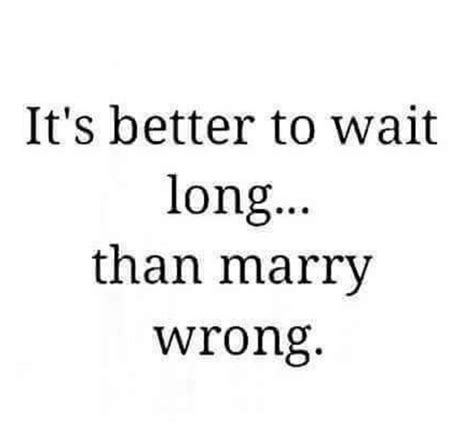 Marriage Advice Websites by Best 25 Wedding Advice Quotes Ideas On Happy