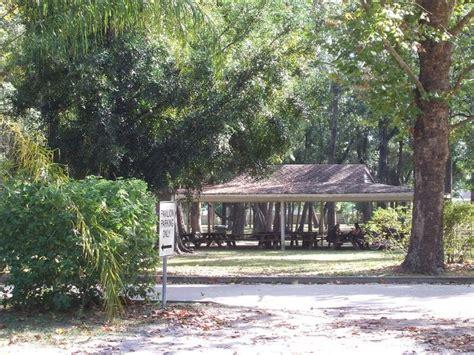 Photos For Mead Botanical Garden Yelp Winter Park Botanical Gardens