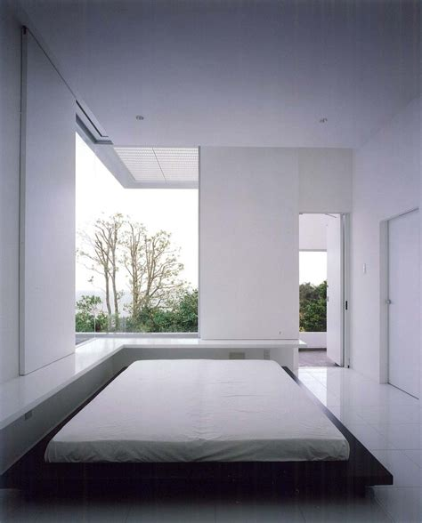 one window bedroom gallery of rooms ando corporation 15