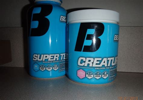 creatine loading myth and weight myths and truths explained