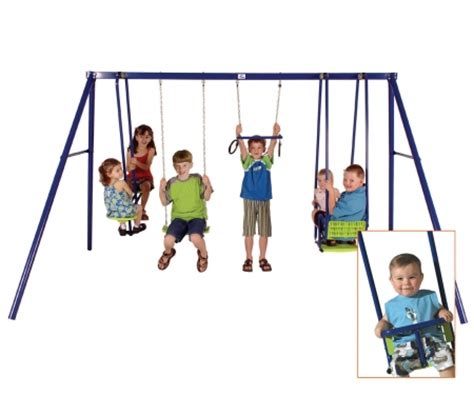 Playground Accessories Buy Online All Your Play