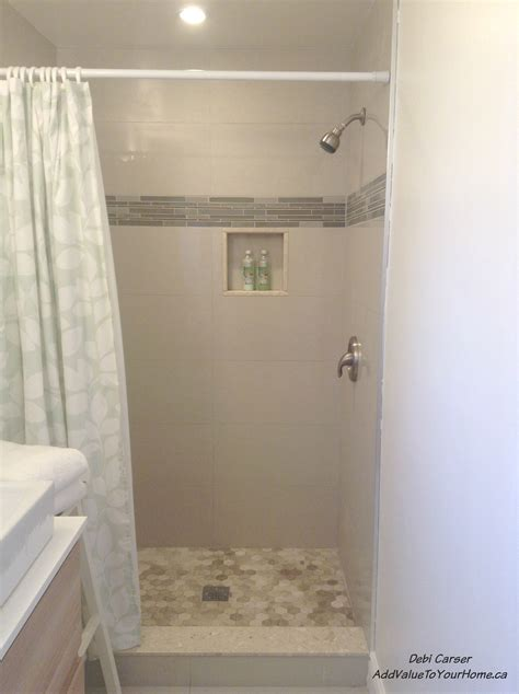 convert bath into shower convert an bathroom to a 28 images tub to shower