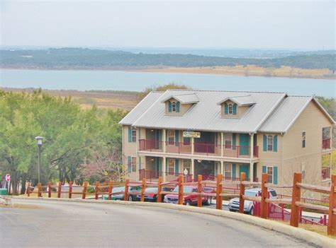 vacation club locations hill country resort silverleaf resort locations