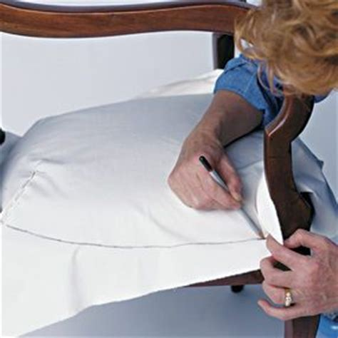 complete step by step upholstery 80 best images about upholstery techniques on pinterest