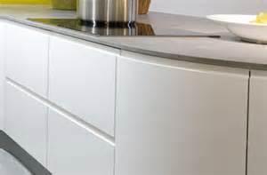 cuisine tendance sur mesure meubles de cuisines cuisines