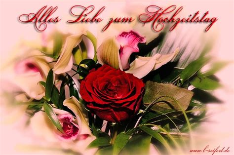 hochzeitstag titel greeting card greetings hochzeitstag send a e card