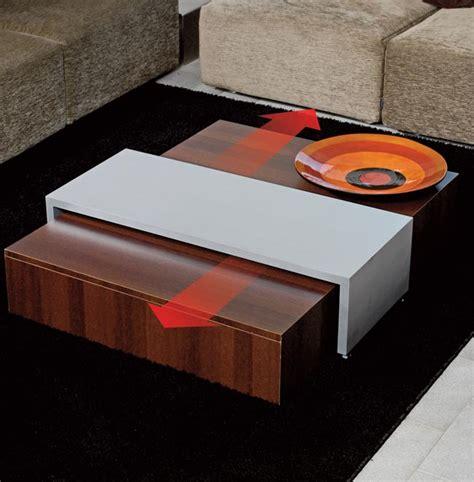 tavolo scorrevole piano scorrevole per tavolino bricoportale fai da te e