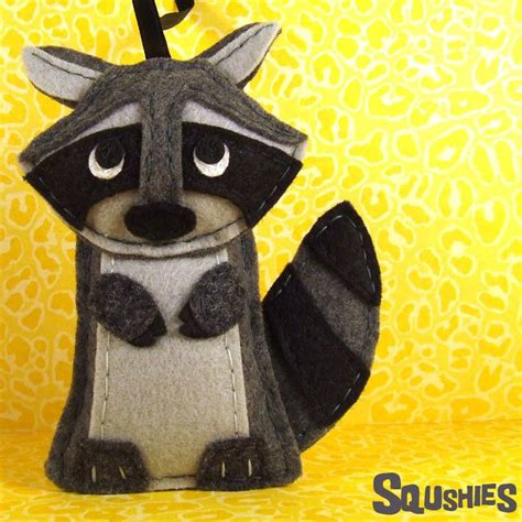 handmade stuffed christmas tree courtenay cbell river 1816 best felt animals images on pinterest felt animals
