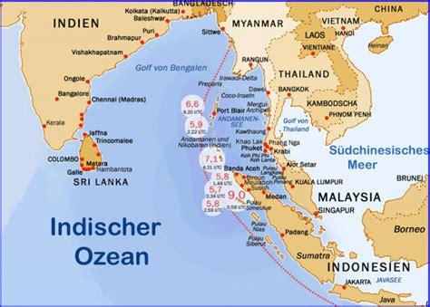 wo liegen malediven die tsunami katastrophe vom 26 12 2004 medienwerkstatt