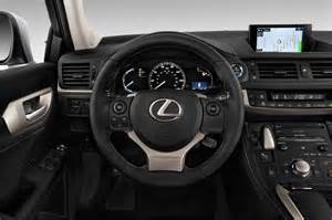 lexus ct 200h reviews research new used models motor