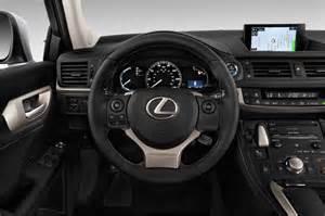 Cherokee Interior Lexus Ct 200h Reviews Research New Amp Used Models Motor