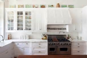 kitchen white kitchen cabinets with subway tile