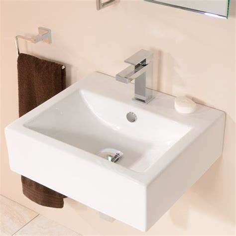 countertop basins bathroom 61 best images about counter top bathroom basins on