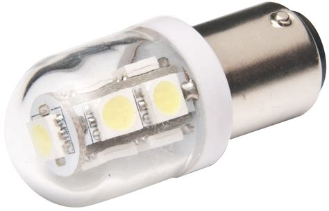 Led Marine Light Bulbs Shoreline Marine Led Replacement Bulbs 1004