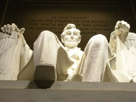 president lincoln memorial america s greatest president abraham lincoln the