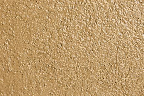 texture wall paint tan painted wall texture picture free photograph