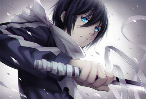 Wallpaper Cute Anime Boy | vocaloid kagamine len anime boys 1300 215 1000 wallpaper anime