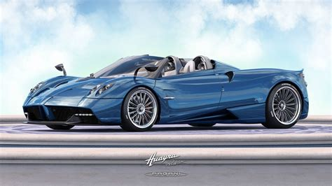 2019 New Vehicles by New Cars Coming Out In 2019 Motavera
