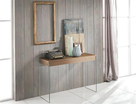 tavolo consolle riflessi p300 prezzo 96 consolle tavoli riflessi consolle allungabile