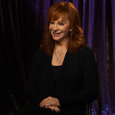 cast of malibu country reba mcentire and malibu country cast interviews
