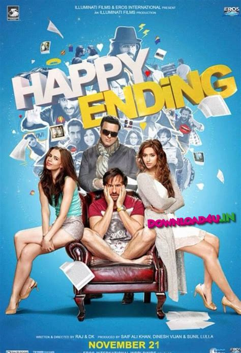 watch movie online free streaming happy end by isabelle huppert happy ending 2014 bol hd streaming movies