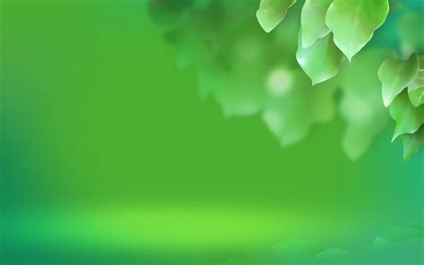 wallpaper green theme all in one wallpapers very rare collections of amazing