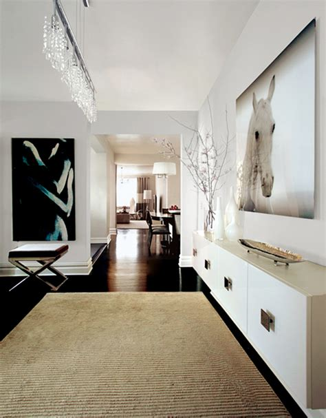 apartment entryway decorating ideas 40 entryway decor ideas to try in your house keribrownhomes