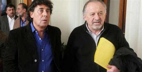 salario minimo vital y movil marzo 2016 anses valor salario minimo vital y movil argentina 2016 suteba