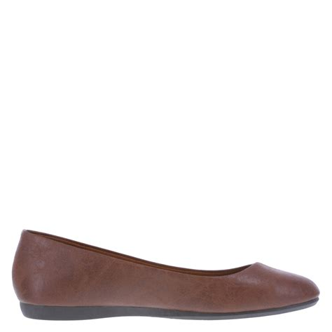 payless shoes flats american eagle clinton s ballet flat shoe payless