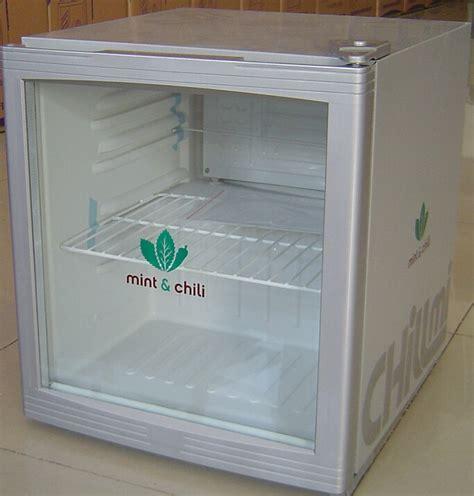 refrigerator freezer display refrigerator no freezer mini display refrigerator table