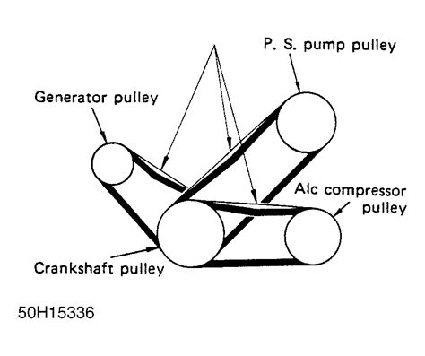 small engine service manuals 1992 isuzu impulse head up display service manual 1992 isuzu impulse timing chain diagram 1985 isuzu impulse engine diagram