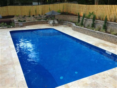 where to put a pool in your backyard where to put a pool in your backyard 28 images should i install an in ground pool