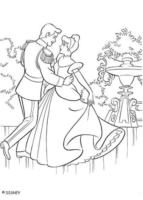Buku Mewarna Frozen The Character disegni di cenerentola da stare e colorare pianetabambini it