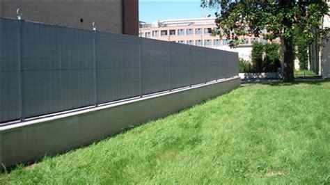 teli ombreggianti giardino ombreggianti e coperture reti ombreggianti fino al 95