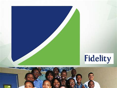 fidelity bank nigeria fidelity bank and the new look that reinforces the trust