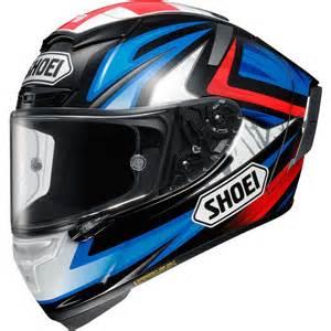 Sale on new shoei bradley 3 x 14 road race motorcycle helmet 2016