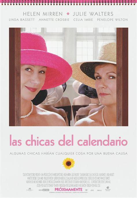 Chicas De Calendario Car 225 Tulas De Cine Gt Gt Car 225 Tula De La Pel 237 Cula Las Chicas