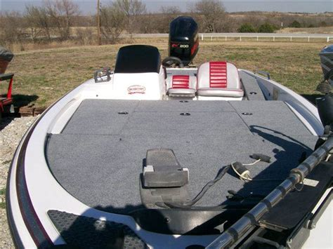 boat upholstery anderson sc cost of boat carpet replacement carpet vidalondon