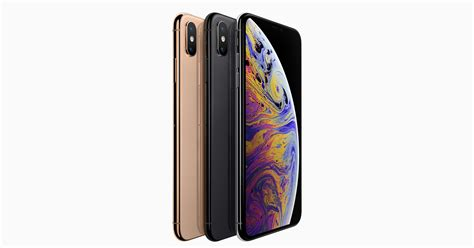 iphone xs xr max cost price comparison