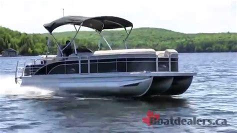 bennington pontoon boats youtube 2014 bennington g22 series pontoon boat youtube