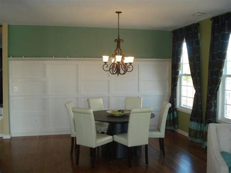dining room wainscoting beadboard dining room dining room beadboard design ideas