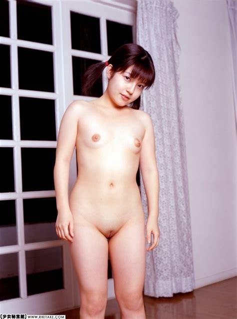 Yukikax Japanese Nude Hot Girls Wallpaper