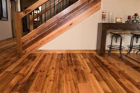 hard wood floors hardwood floor designs borders
