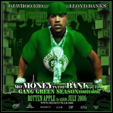 datpiff lloyd banks lloyd banks mo money in the bank pt 4 hosted by dj whoo