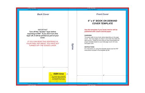 6x9 book template for word 6x9 book template for word outletsonline info