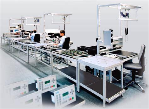 tavoli da laboratorio tavoli da laboratorio volta s p a